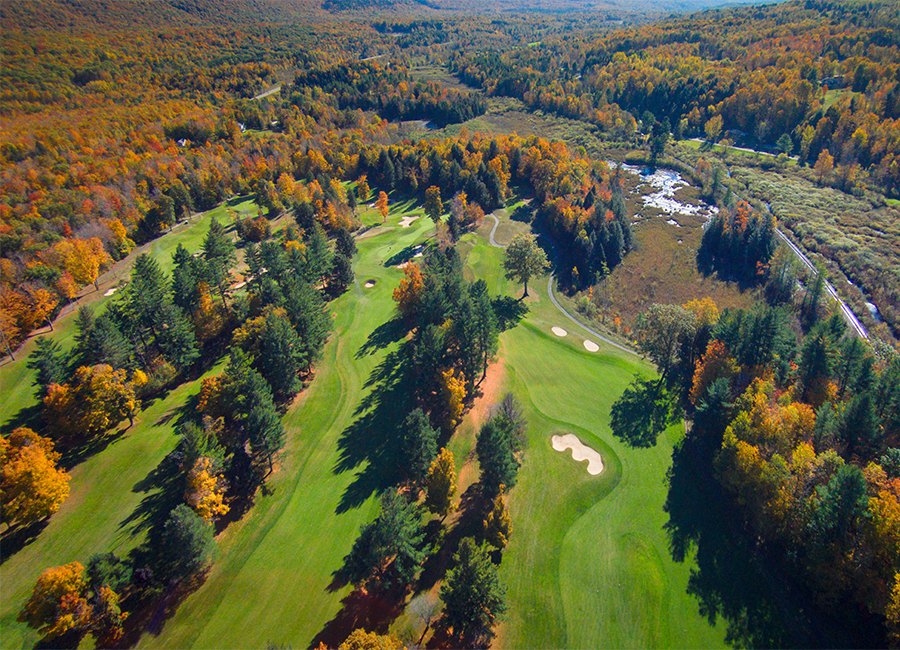 Golf-Guide-Manchester-Country-Club