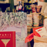 bookstore-valentine-for-blog