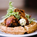 hapgood-chicken-and-waffles-luv-lens