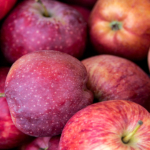 local-apples