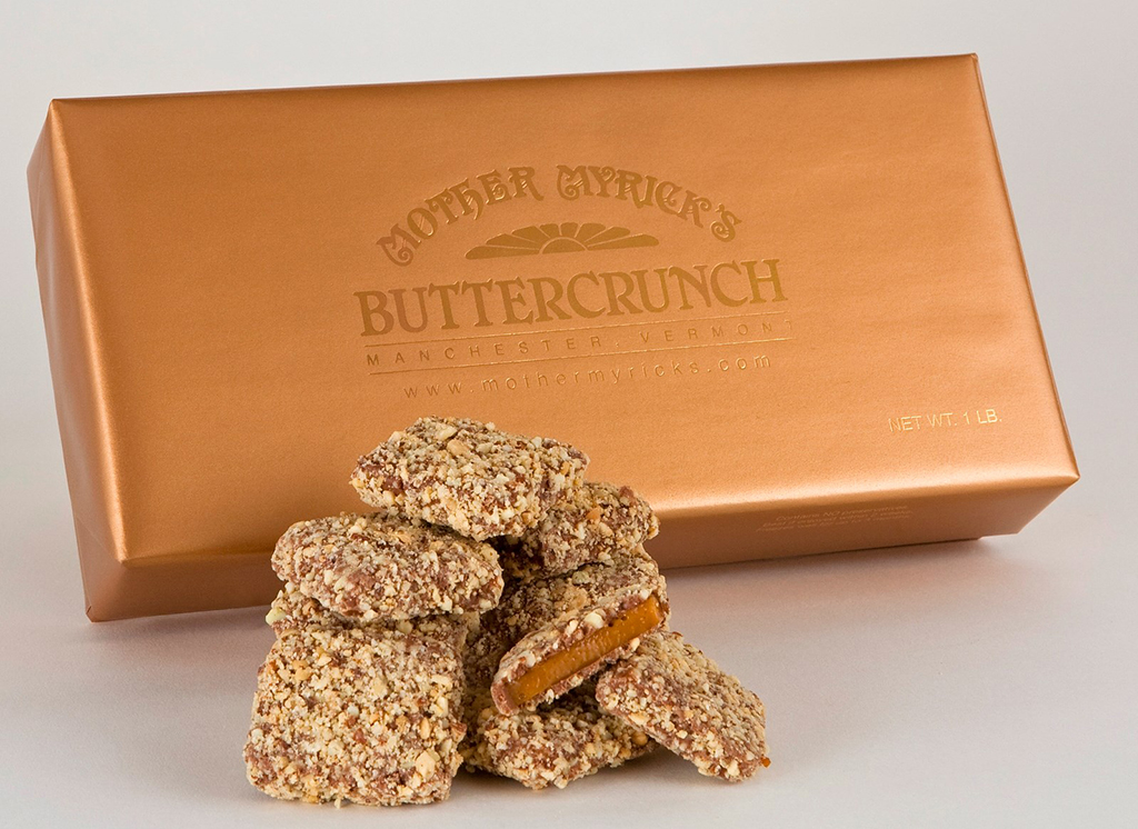 mother myricks buttercrunch