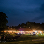 ck-river-road-farm-night