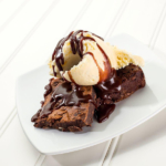 brownie-supreme-with-hot-fudge