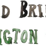 covered-bridges-of-bennington-county