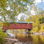 covered-bridges-fall-9-of-13