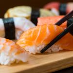 sushi-set-japanese-food