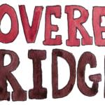 covered-bridges-2
