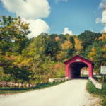 fall-covered-bridge-i