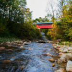 fall-covered-bridge-iii