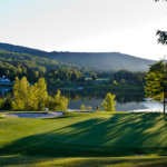 stratton-resort-golf-1