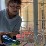 cafe-sora-08-blog