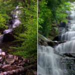 lye-brook-falls-photo-by-crazyzouave