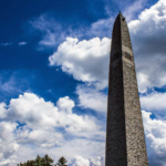 bennington-monument