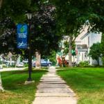 dorset-sidewalk
