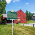 weston-historic-site