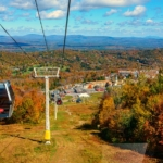 stratton-gondola-fall_hsp-2