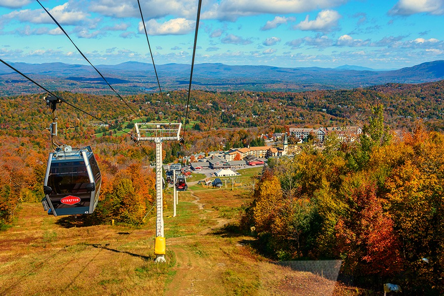 Stratton-Gondola-Fall_HSP