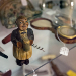 antiques-comollo