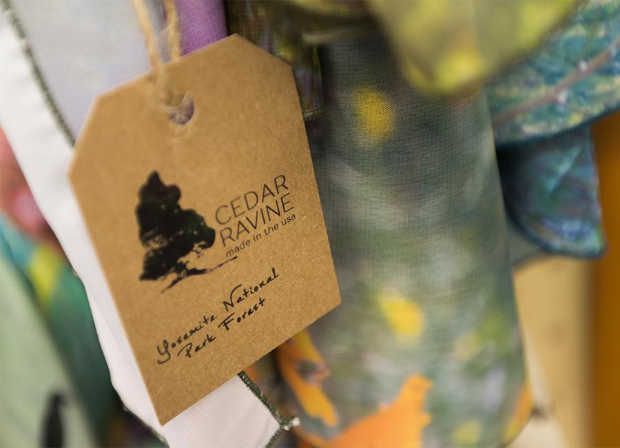 cedar-ravine-scarf