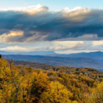 fall-day-hikes-stratton-view-hubert