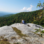 fall-day-hikes-tablerock-shawnh
