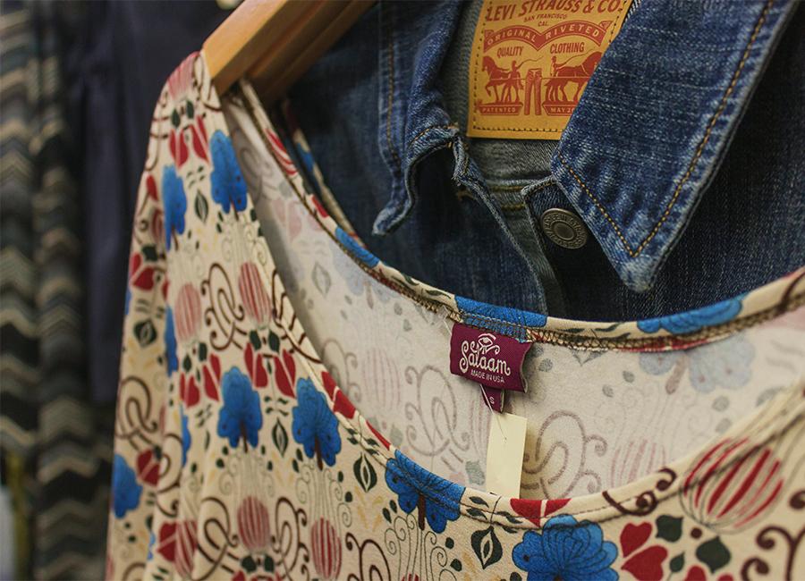 women's-clothing-manchester-vt