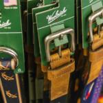 woolrich-belts