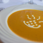 pumpkin-bisque