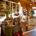 holiday-events-museum-store