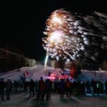 bromley-mountain-fireworks