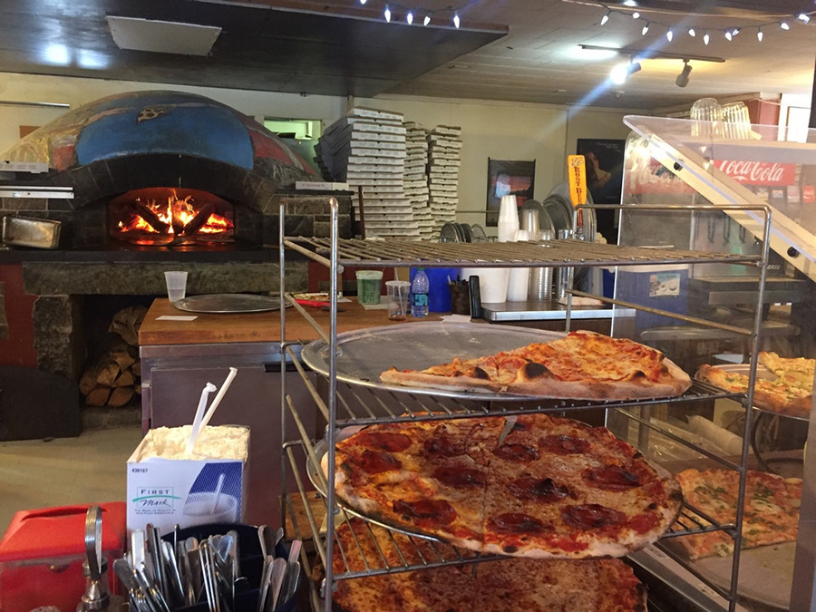 sams-woodfired-pizza