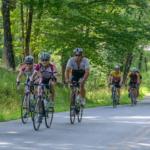 bike-manchester-vt-2