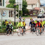 bikingroundabout_0748_cc