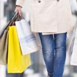 mdo-shopping-2