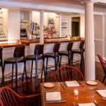 rutlc-restaurant-8305-hor-clsc