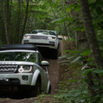 land-rover-experience-driving-school-09-842x474