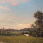 louis-guarnaccia_bend-in-the-stream_24x40_oil-on-linen-2