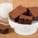 mm-brownies