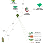 farm-fresh-map