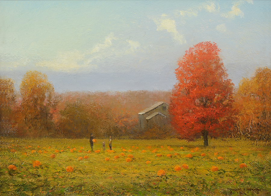 fall-events-art-openings