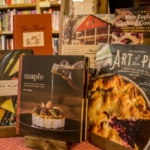 cookbooks-1024x683