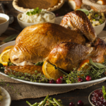 featured-for-tgiving