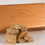 under-tree-buttercrunch