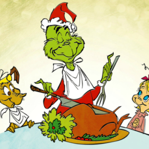 grinch-at-northshire
