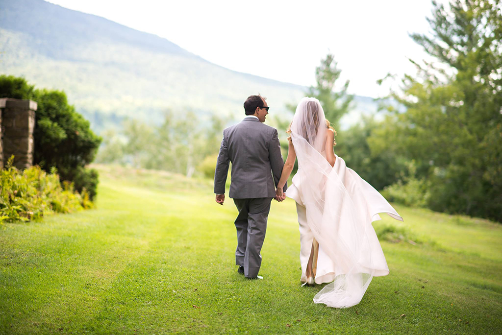 wedding photographer celia kelly