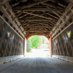 fall-covered-bridge-ii