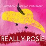 reallyrosie-600px-2