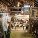 antiques-camelot