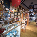 antiques-camelot-2