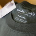 cinder-salt-2